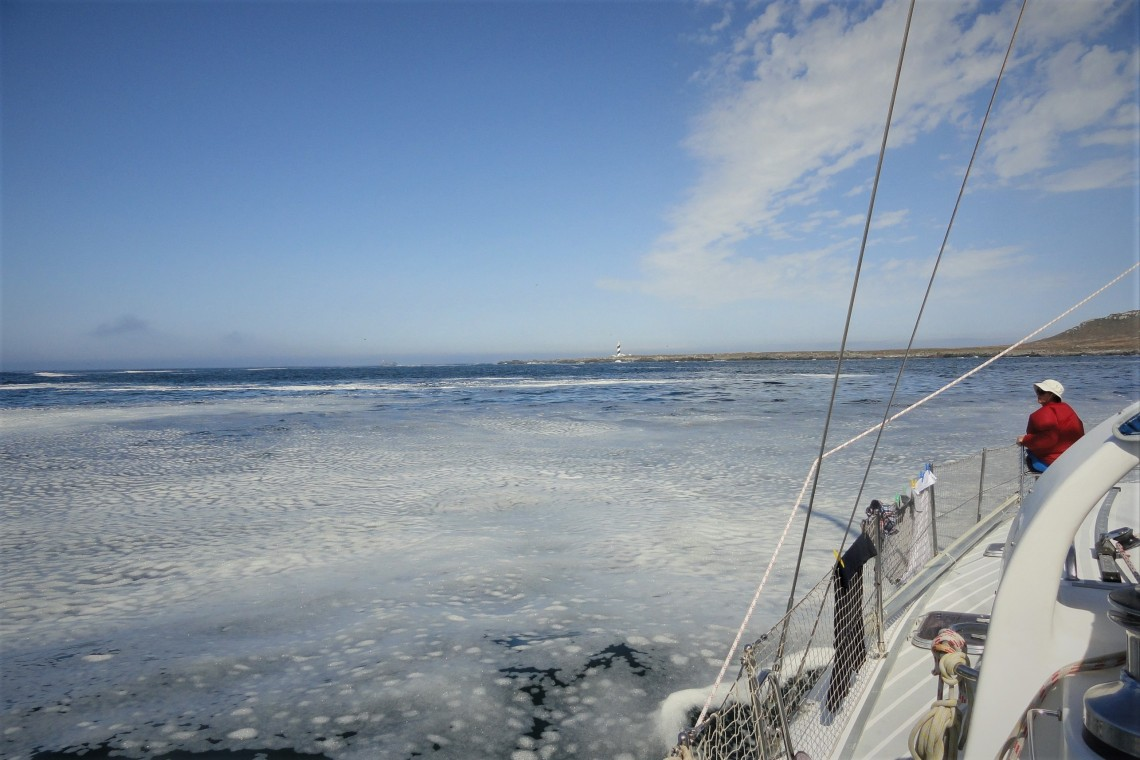 13. Day 3 - Sail to Langebaan Lagoon.jpg