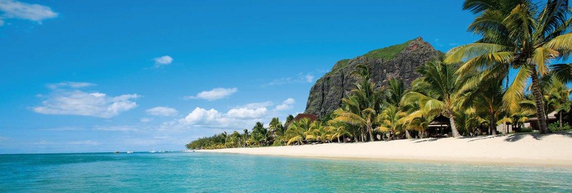LUX__Le_Morne,_5__Hotel_in_Mauritius