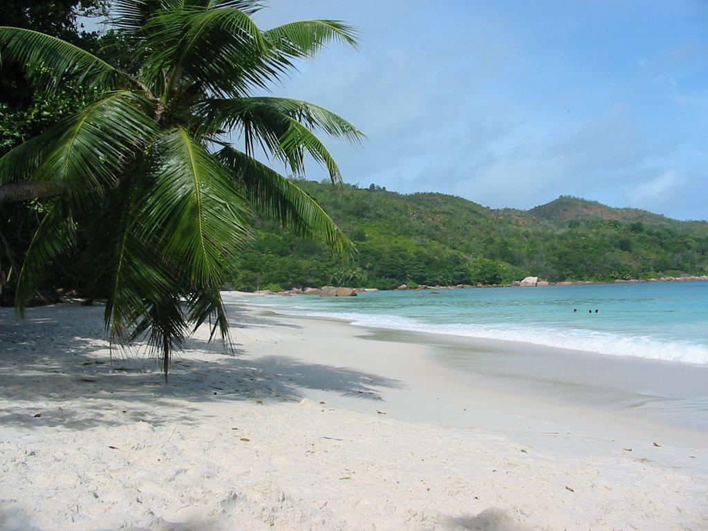 Seychelles_praslin_anselazio